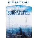 Naturellement surnaturel | PDF